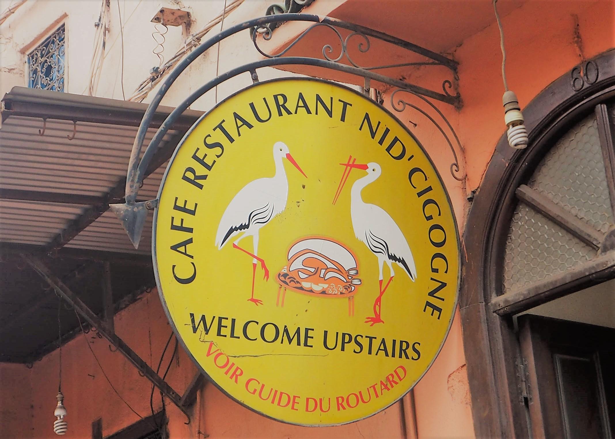 restaurant-nid-cigogne