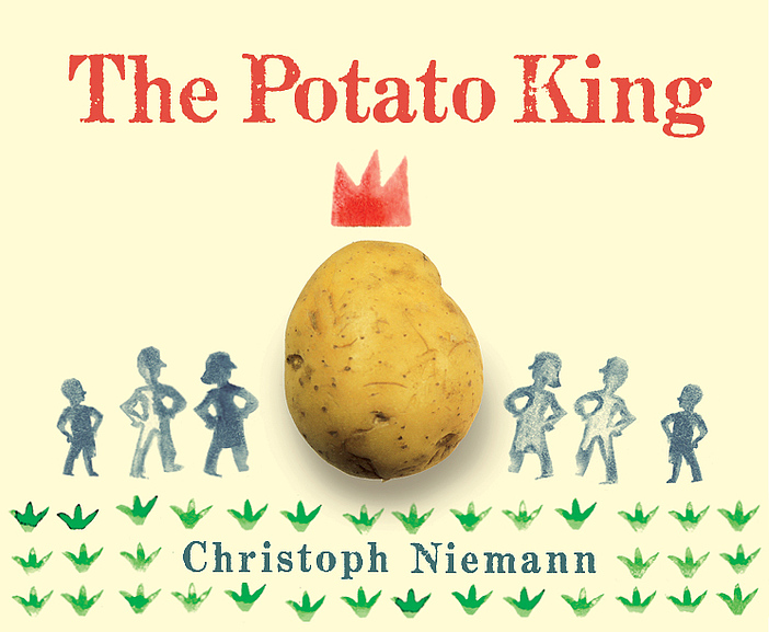 ThePotatoKing_cover_christophniemann