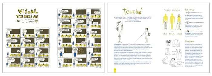 revistas_para_peques_la_leche