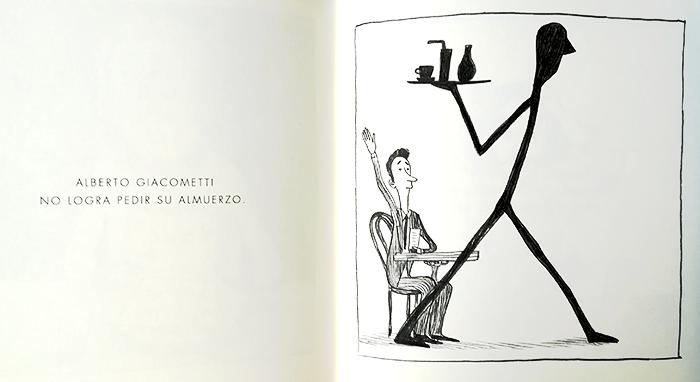 arte_a_la_carta_Giacometti