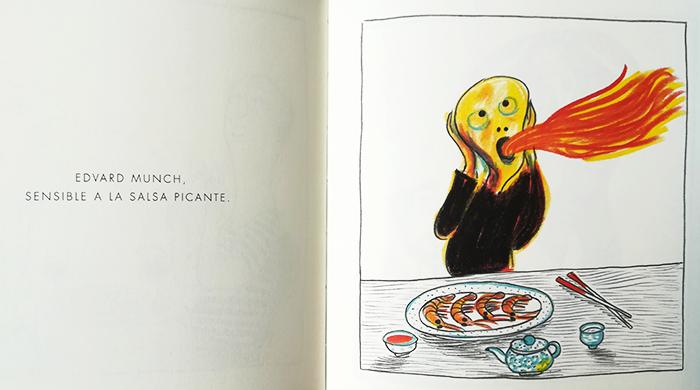 arte_a_la_carta_Munch