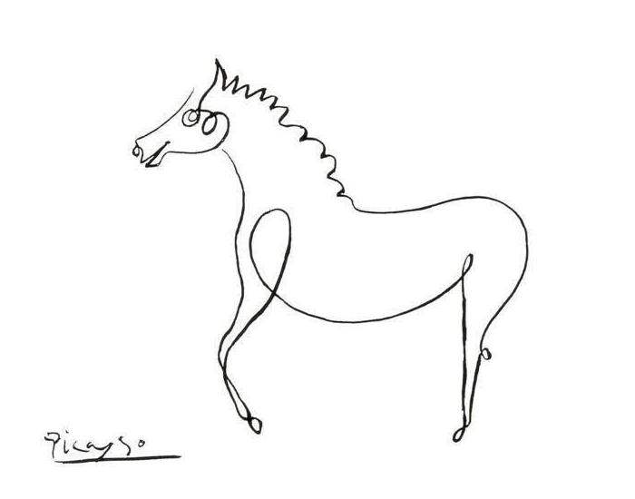 picasso_caballo