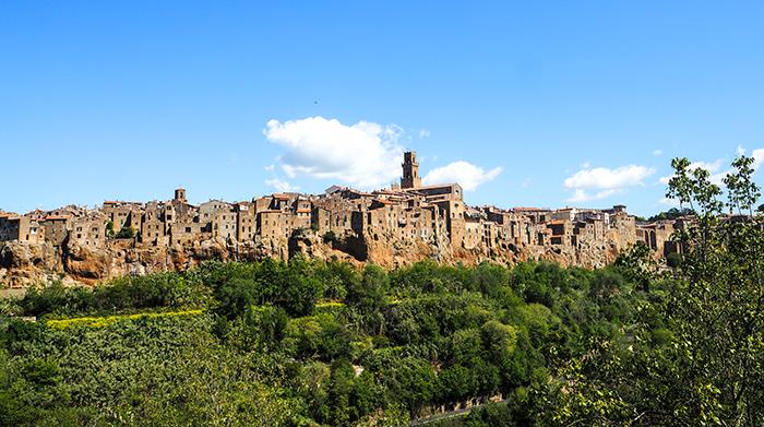 sur-de-la-toscana-pitigliano_tuscany