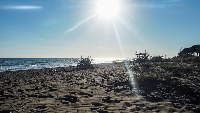 toscana-playa-maremma