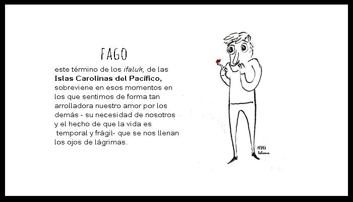 atlas-of-human-emotions-fago-islas-carolinas