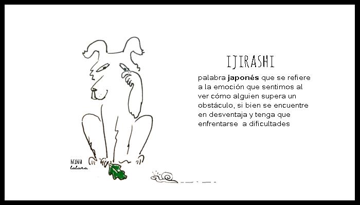 atlas-of-human-emotions-ijirashi-japonés