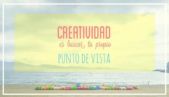creatividad-es-entrenar-tu-mirada