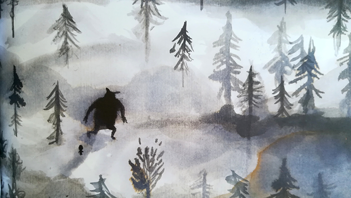 el-bosque-dentro-de-mí-adolfo-serra