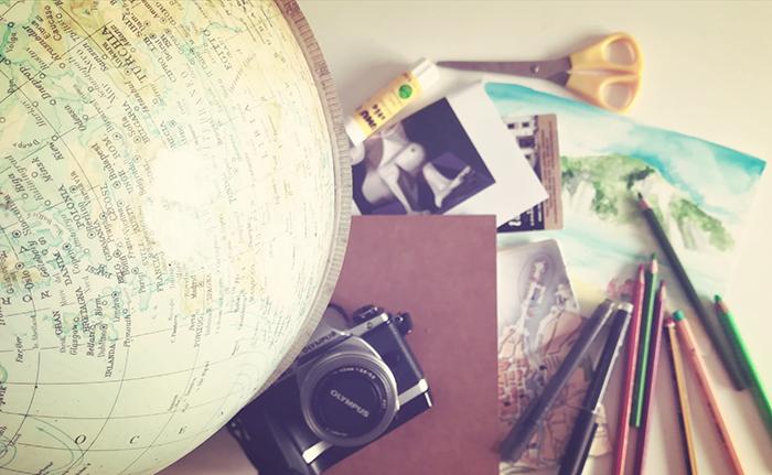 diario de viaje_consejos