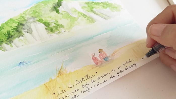 diario-de-viaje_lacducastillon