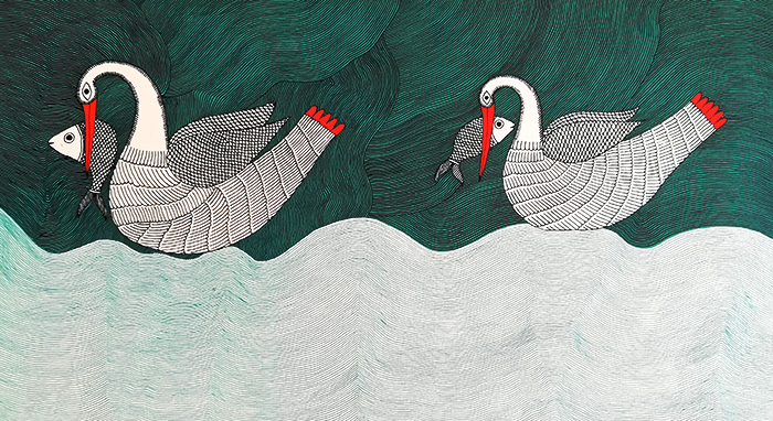 waterlife-rambaharos-cisne