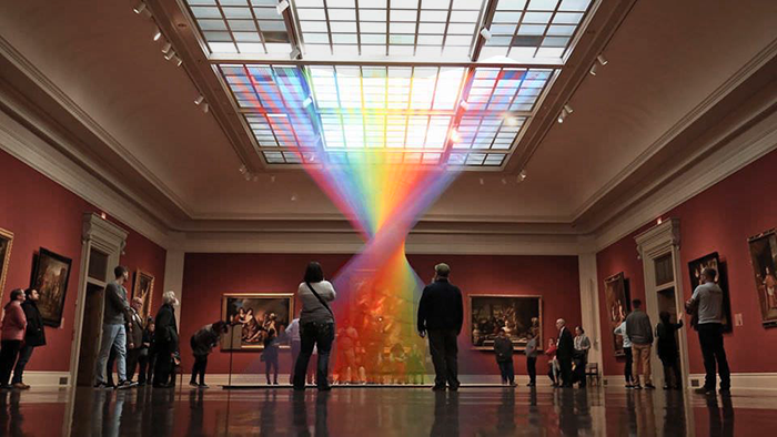 gabriel dawe-plexus 35-toledo museum of art