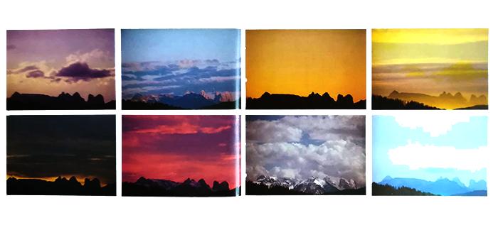 pintar el cielo-colores del cielo-renate eco