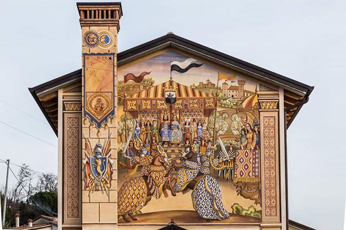 sarmede-mural
