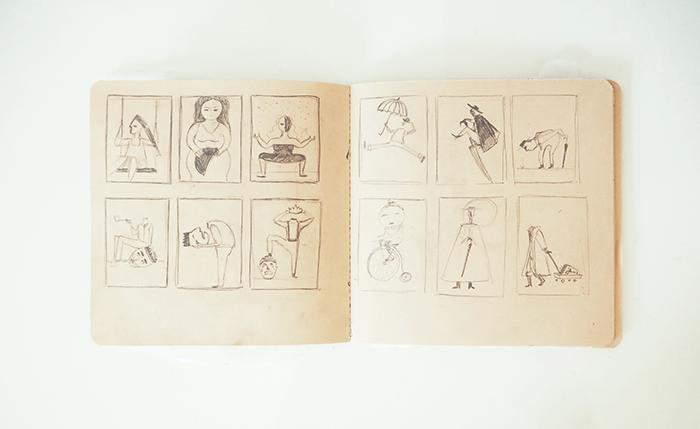 cisneros-sketchbook-bocetos