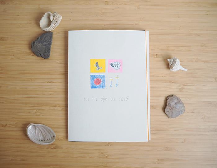 curso cisneros-sketchbook-librito