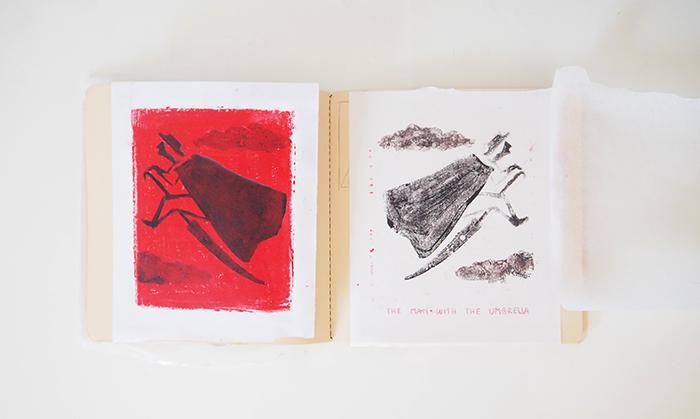 curso cisneros-sketchbook-monotipia