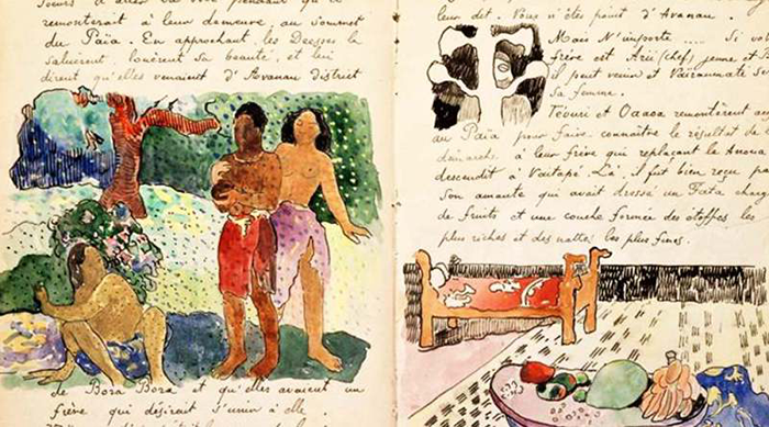 viajar-carnet-gauguin