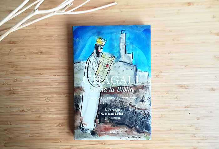 chagall-biblia-cover-nina laluna