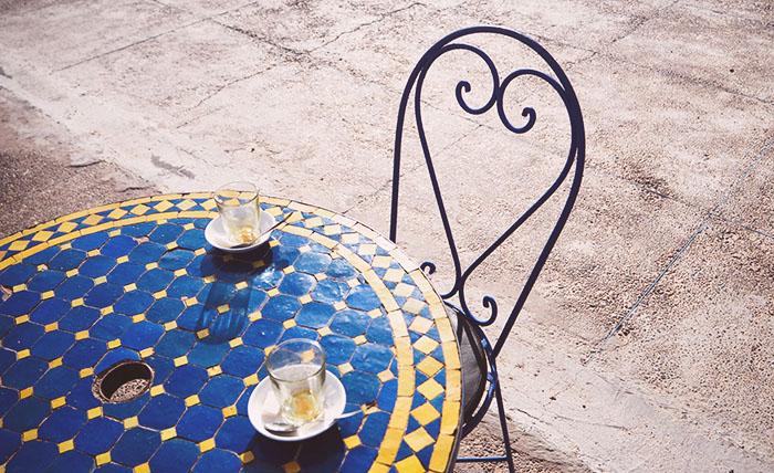 moroccan-coffe