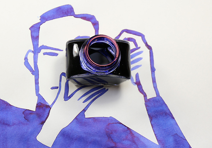 christoph-niemann-camera