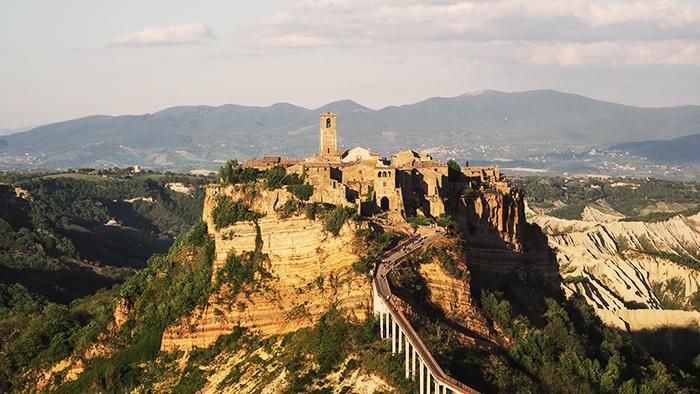 civita_bagnoregio_tuscany