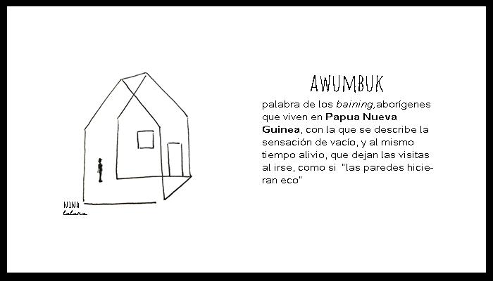 atlas-of-human-emotions-awumbuk-nueva-guinea