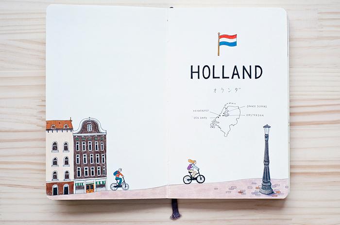 yoshie-kondo-cuaderno-de-viaje