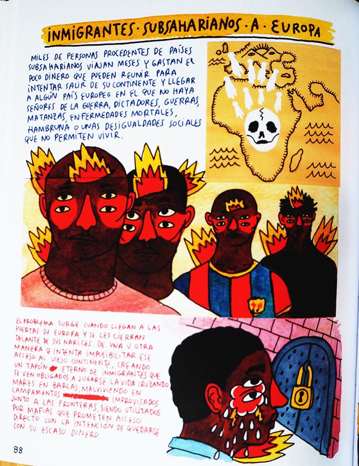 Ricardo Cavolo-periferias-migrantes