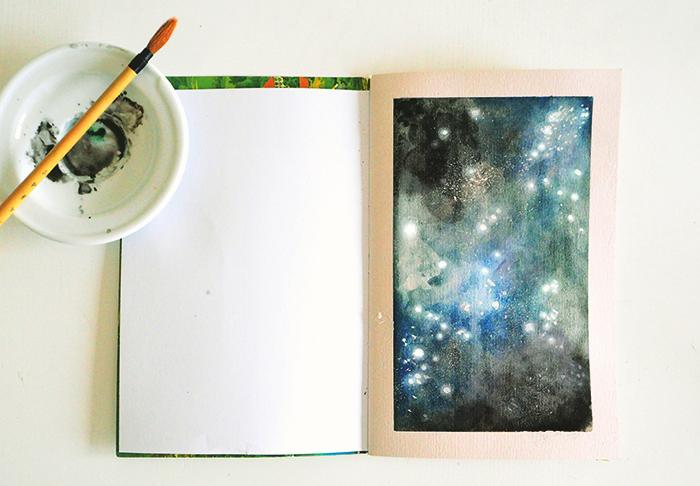 estrellas-nina laluna