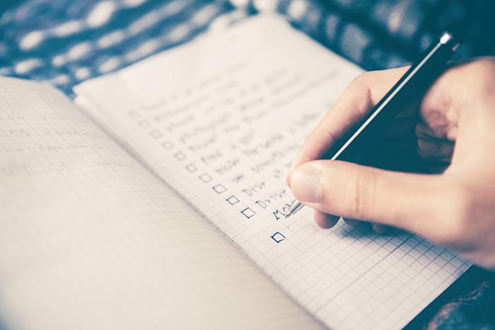 priorizar-para-motivarnos